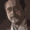 徳川家康は何故?江戸に幕府を開いたのか?の謎
