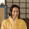 真田丸 長澤まさみ演じる「きり」信繁の側室ってどうなの?
