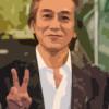 寺島進、ヤクザから「すっぱ」まで!素顔はどんな俳優なの?