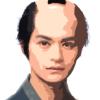 吉田稔麿、生きていれば首相だっかかも?瀬戸康史くんカッコ可愛い件